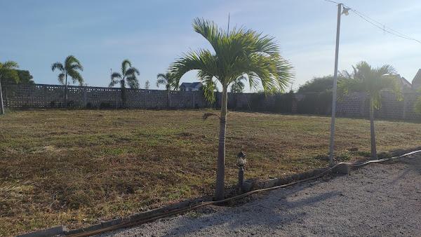 bán đất nền thổ cư tại dự án happy garden Hồ Tràm