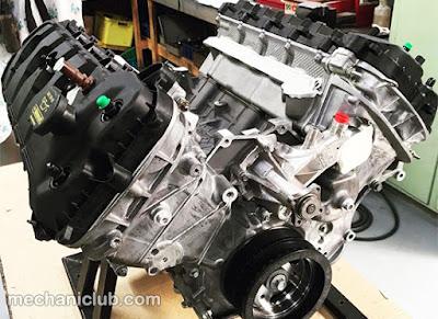 كيف تحافظ على محرك السيارة في حالة ممتازة و تطيل عمره