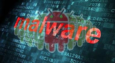 Cara Mencegah dan Menghapus Virus Malware Pada Android