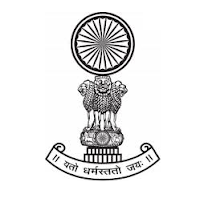 Supreme Court of India Recruitment For Junior Court Assistants and Branch Officer Vacancies - Last Date: 6th Nov 2020