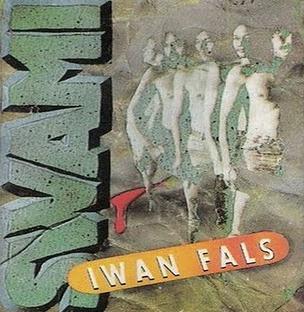 Full Album Swami Iwan Fals Mp3