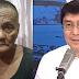 PANOORIN! | 67-Anyos na Matanda, Humihingi ng Tulong kay Raffy Tulfo Matapos Bugbugin ng Pitong Bakla