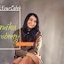 #AskYourCeleb Segment with Actress Anamika Chakraborty (Part1)
