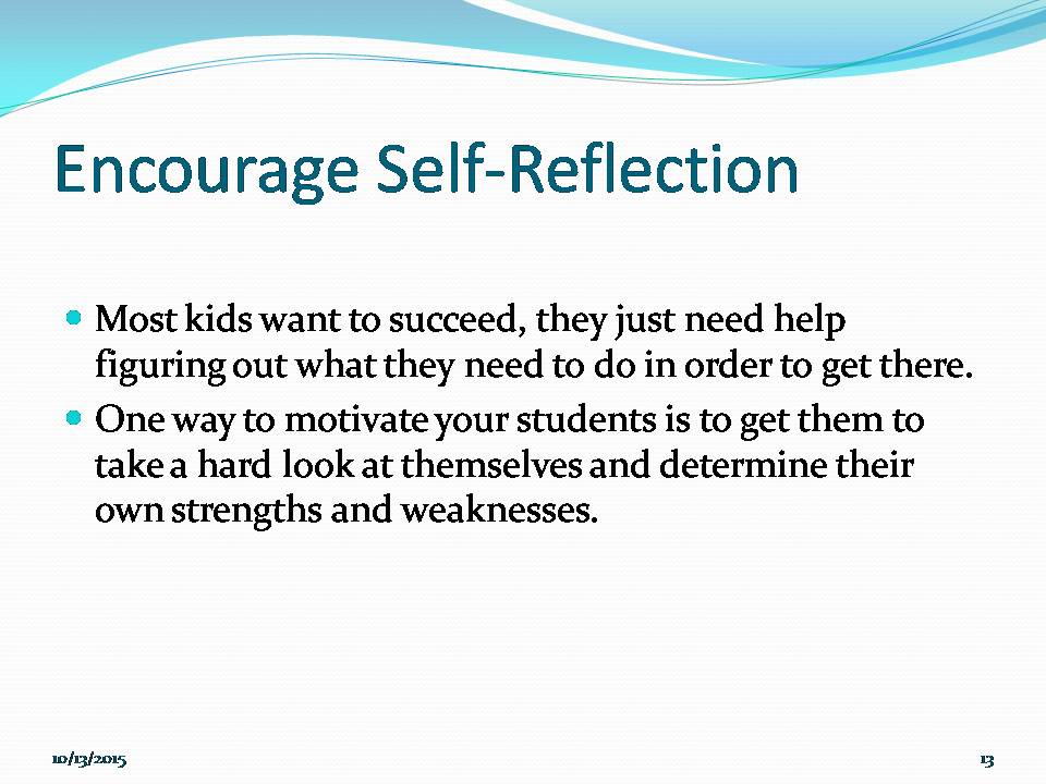 intense self reflection my most valuable learning Most of my self-worth and identity is attached to my work and what i produce the more i do, the more valued and important i feel i know this and willing to confess to it.