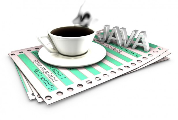 Another Java zero-day vulnerability being exploited in the wild