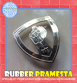 PIN BADGE | PIN LENCANA | PIN KUNINGAN | PIN RESIN | PIN ETCHING