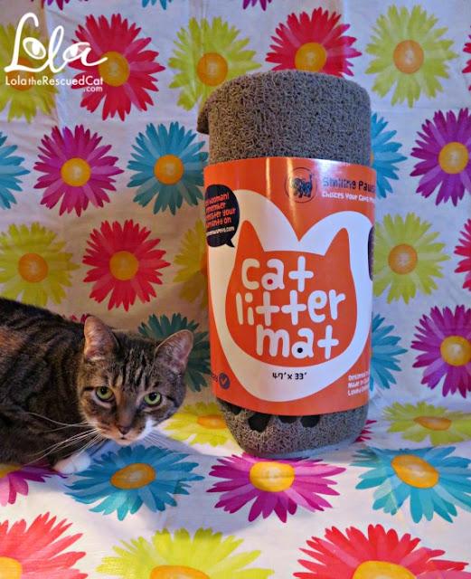 https://smilingpawspets.com/collections/cat-litter-mats/products/large-cat-litter-mat-gray