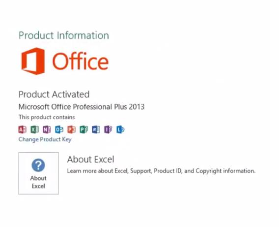 Download Office 2013 Pro Plus - Hướng dẫn cài đặt nhanh a