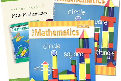 Quality Instruction With Homeschooling Books