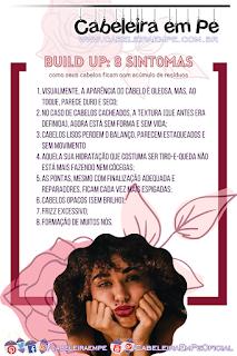 8 Sintomas do build up - acúmulo de resíduos no cabelo.png
