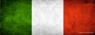 Italian free iptv links m3u playlist 09-11-17
