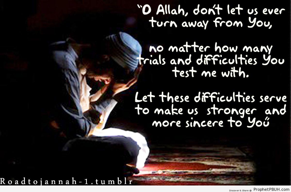 Ramadan kareem wishes 2018 top 25 ramadan kareem wishes quotes 76ff32dc23468f619cbf08571fd7b6beindia religion islam islamic duas quotes1200 795 kristyandbryce Choice Image