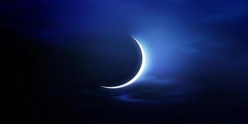 أول أيام عيد الفطر المبارك,فلكي سعودي: هذا هو أول أيام عيد الفطر المبارك,الباحث الفلكي السعودي ملهم بن محمد هندي