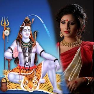 How To Create Maha Shivratri 2021 Best Photo Frame