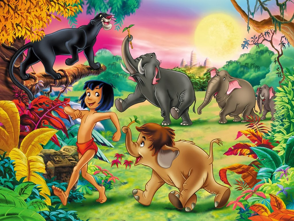 Tarzan cartoon wallpapers mobile wallpapers - Tarzan wallpaper ...
