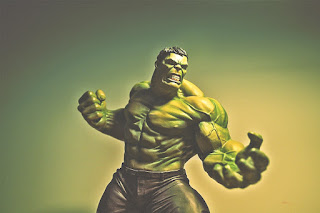 5 Fakta Marvel yang Jarang Diketahui Fans