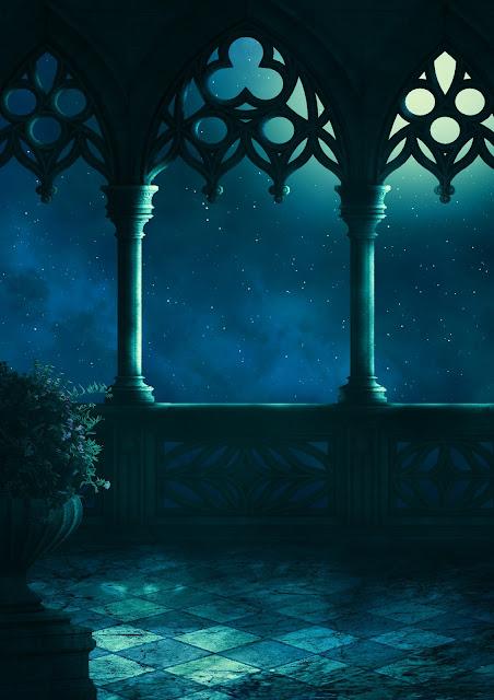 أجمل خلفيات حريم السلطان والقصر