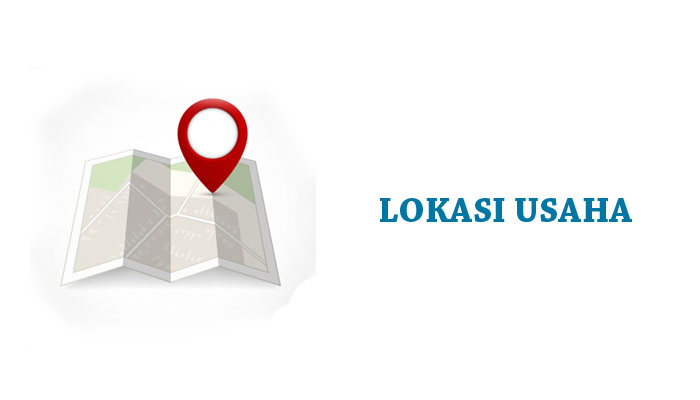 Google Maps Usaha