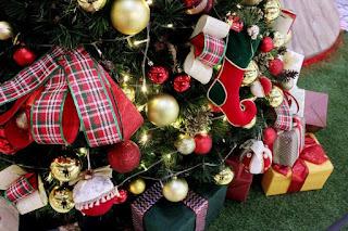 3 Makanan Khas Natal yang Wajib Dihidangkan - Resep dan Cara Membuatnya