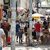 Novo decreto terá menos restrições, diz secretário de Saúde da Paraíba