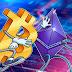3 lý do tại sao Ethereum có thể kém hơn Bitcoin trong ngắn hạn