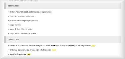 https://www.unex.es/organizacion/gobierno/vicerrectorados/vicealumn/funciones/car_20050411_001/coordinacion-ebau-2019-2020/materias/geografia