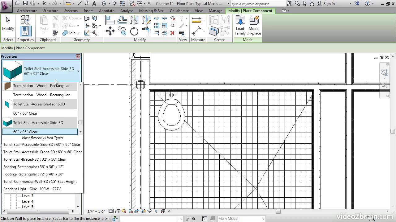 How To Download & Install Autodesk Autocad   Full ...