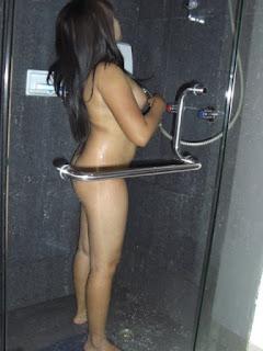 foto sex Toket, foto sex 2016, telanjang tubuh Toket hot, kumpulan foto hot terbaru, foto bugil Toket, foto Toket Ngentot, foto Ngentot Toket, foto sex Toket Ngentot, foto cewek Toket, foto bugil Toket Ngentot