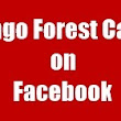 ENGLISH INFORMATIONS 3d Tango Forest Camp 2015 ~ Tango Forest Camp - ΚΑΣΤΑΝΟΥΣΣΑ ΣΕΡΡΩΝ