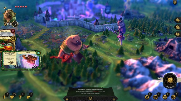 armello-the-bandit-clan-pc-screenshot-www.ovagames.com-1
