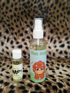 rekomendasi minyak telon dan kayu putih