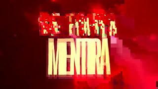 LETRA Prende DCS ft J Ariel