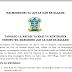 Nafasi ya Kazi ya Kukusanya Ushuru wa Maegesho Jiji la Dar es Salaam