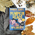 HQs para ler em inglês com temática de halloween/outono
