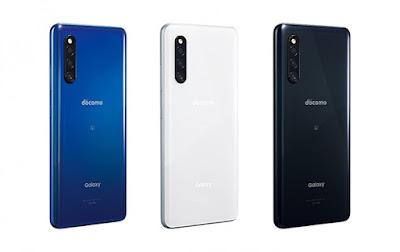 Samsung-galaxy-a41-colors
