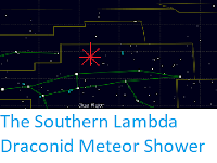 http://sciencythoughts.blogspot.com/2019/11/the-southern-lambda-draconid-meteor.html