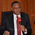 Attack on Ebonyi Community not by Fulani Herdsmen - Deputy Governor, Kelechi Igwe