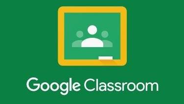 Cara Absen Di Google Classroom Dengan Mudah Area Tekno
