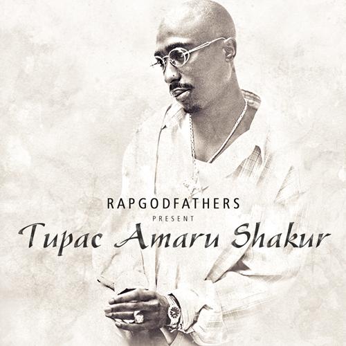 2Pac Amaru Shakur - Unconditional Love  [FREE DOWNLOAD]