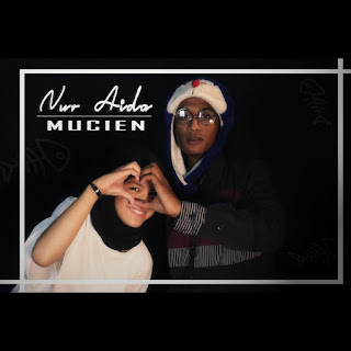 Mucien - Nuraida MP3