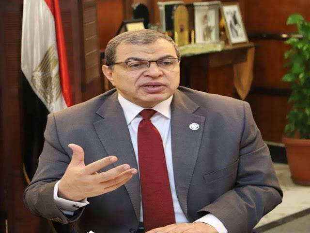 """القوى العاملة تحذر المصريون من التعرض لـ """"النصب"""" سماسرة لبنان"""