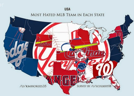 http://www.sbnation.com/lookit/2014/8/4/5967573/mlb-hate-map-world-yankees