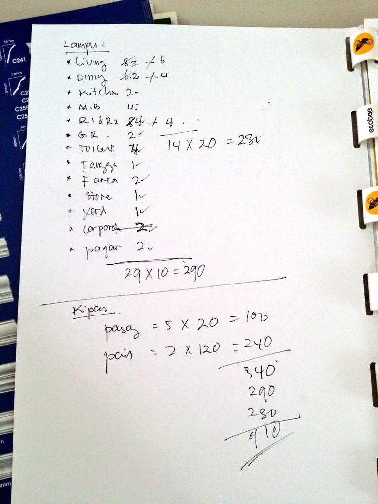 upah wiring lampu downlight data wiring diagram u2022 rh vitaleapp co Lampu Down Ligh Lampu Down Ligh