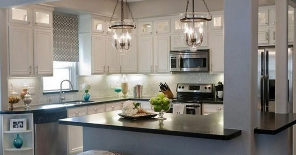 Kitchen Light Fixtures Home Depot Home Interior Exterior Decor Design Ideas