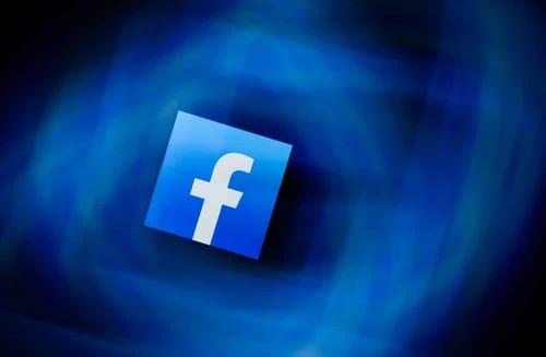 Facebook faces infringement lawsuit for 2019