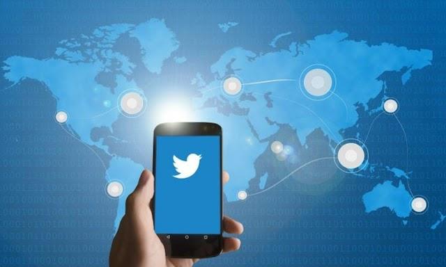 Bluesky será la red social hermana de Twitter descentralizada