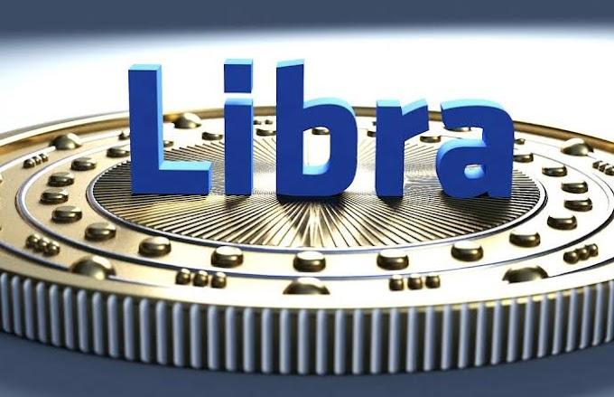 Facebook की क्रिप्टोकरेंसी Libra Coin क्या है ? हिंदी में |