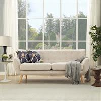 Modway Remark Sofa