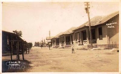 calle-d-manati