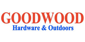 Goodwood Hardware